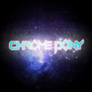 RDR004 - Chrome Pony feat. Crystal Vision - Constantinople, <a href=