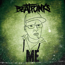 RDR018 - Beatpunks - Me