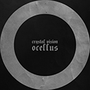 RDR026 - Crystal Vision - Ocellus
